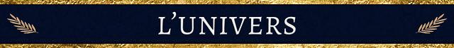 l univers - shiitake - crowdfunding ulule