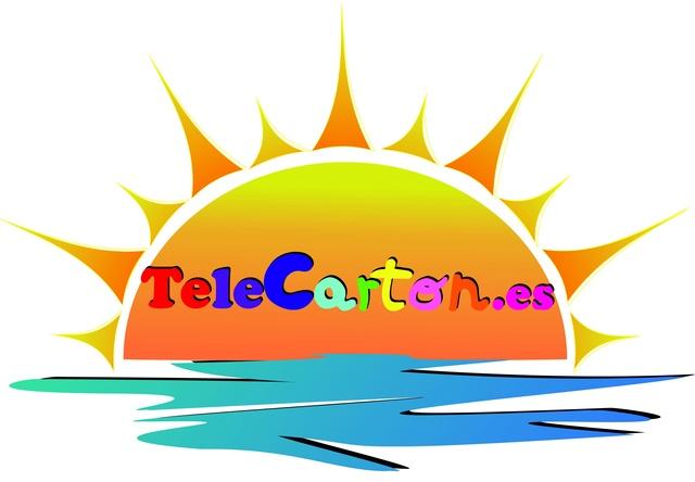 Somos telecarton.es