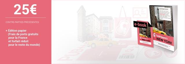 Frais de port gratuit maison du monde amazing des - Code promo blanche porte port gratuit ...