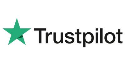 Trustpilot A