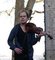 Pierre Droual