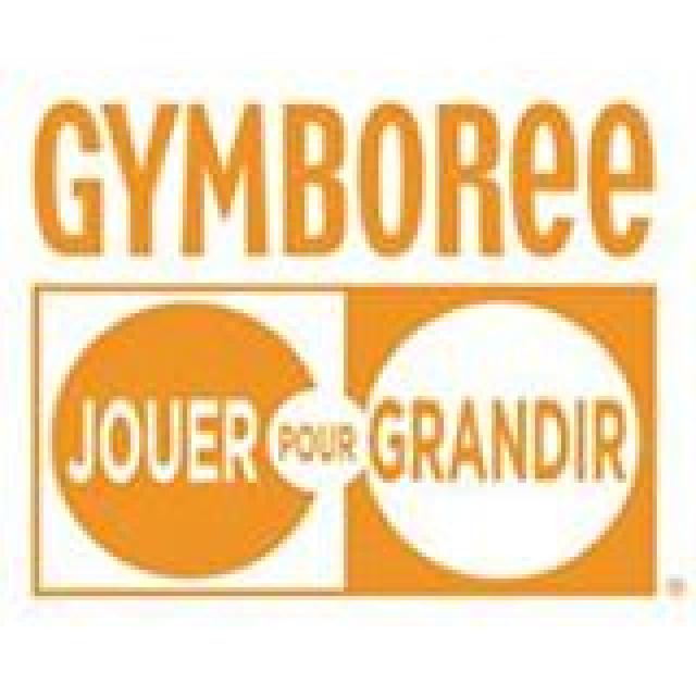 GYMBOREE - Centres d'éveil