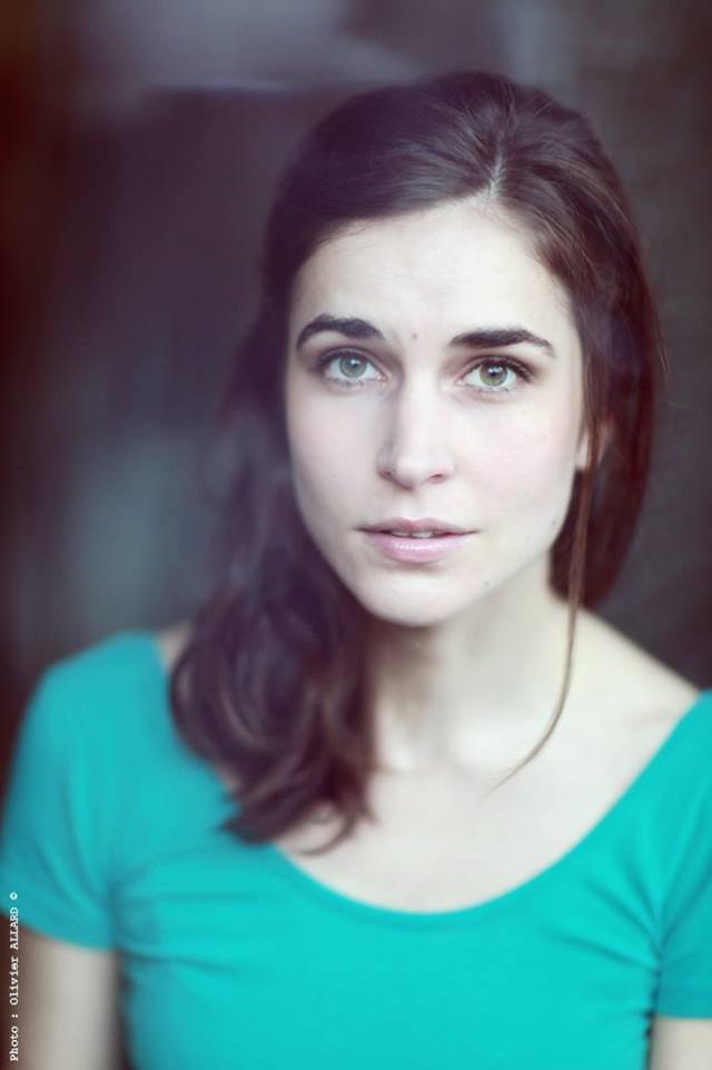 Laura Bonanni