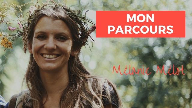 MON PARCOURS