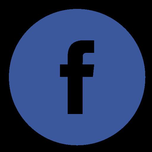 Facebook Lifeaz