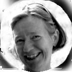 Anne-Hélène Tahon