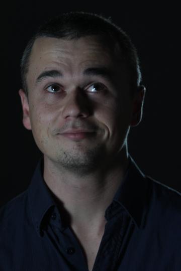 Clément Cottenot