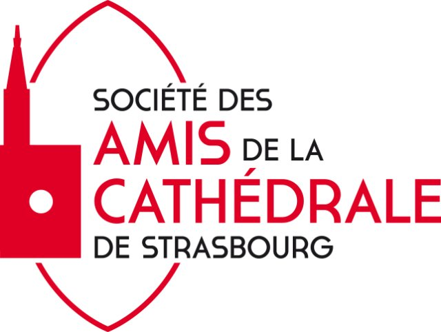 Société des Amis de la Cathédrale de Strasbourg