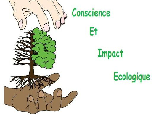 Extrêmement Pour une éducation à l'environnement ! - Ulule JM14