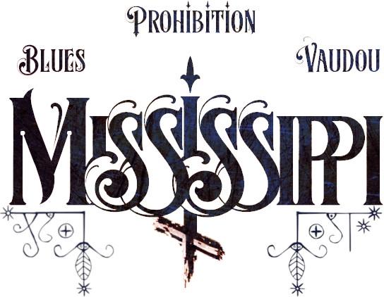 Mississippi : Formation d'un groupe Ca8b47a35ca10b821a9b4572edf13964
