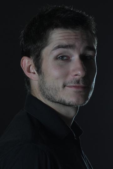 Nicolas Gachet