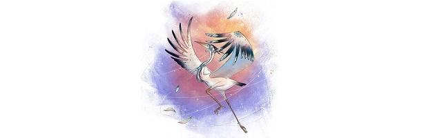 logo 3 -editons heron argent crowdfunding ulule