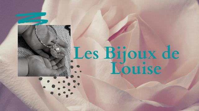 Les Biloux de Louise