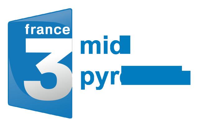 France 3 Midi-Pyrénées, édition locale du Tarn
