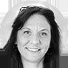 Nathalie Chappey
