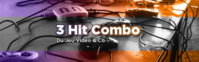 3 Hit Combo Stunfest 2014 Ulule