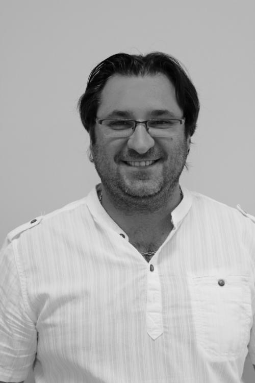 Jean-Louis Soulet