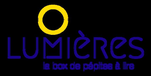 a a box ae pepites alire a lire