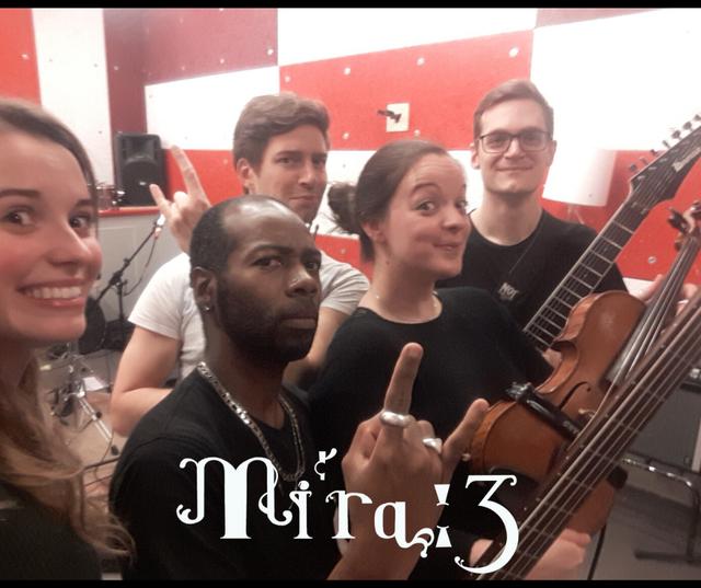 MiTa, 3