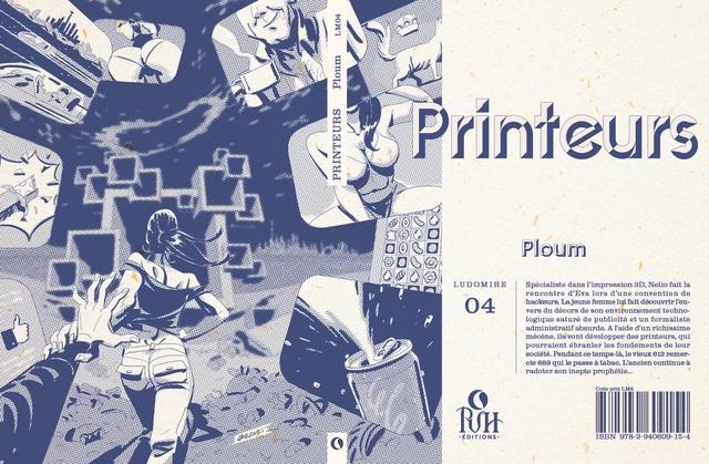 pinteurs ploum 04