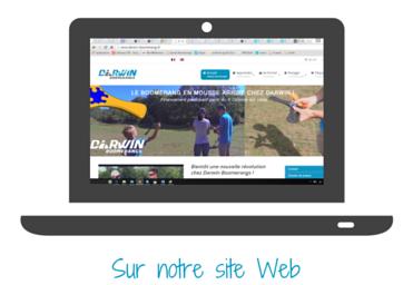 www.darwin-boomerangs.fr