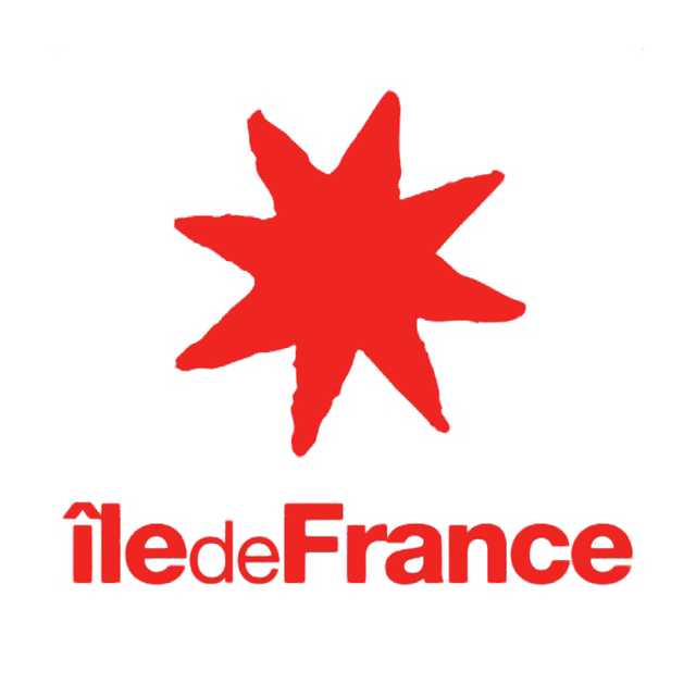 http://www.idf-film.com/la-commission-du-film-ile-de-france.html