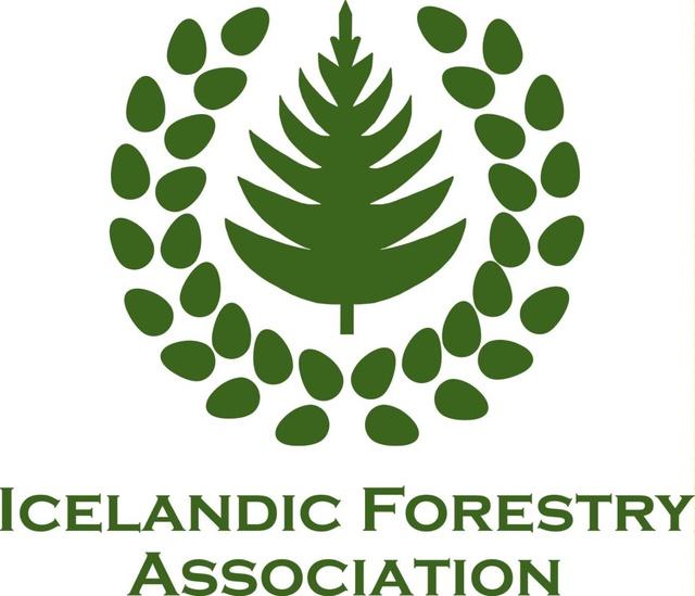 Icelandic Forestry Association