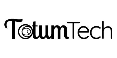 Totum Tech logo