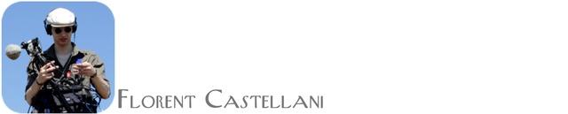 Florent Castellani