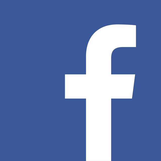 WWoW sur Facebook !