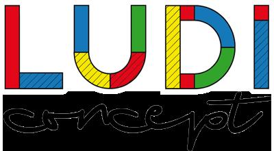 Ludiconcept, société d'édition de jeux de société éducatifs
