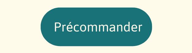 Precommander