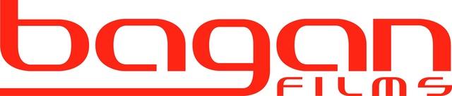 """Résultat de recherche d'images pour """"bagan film logo"""""""