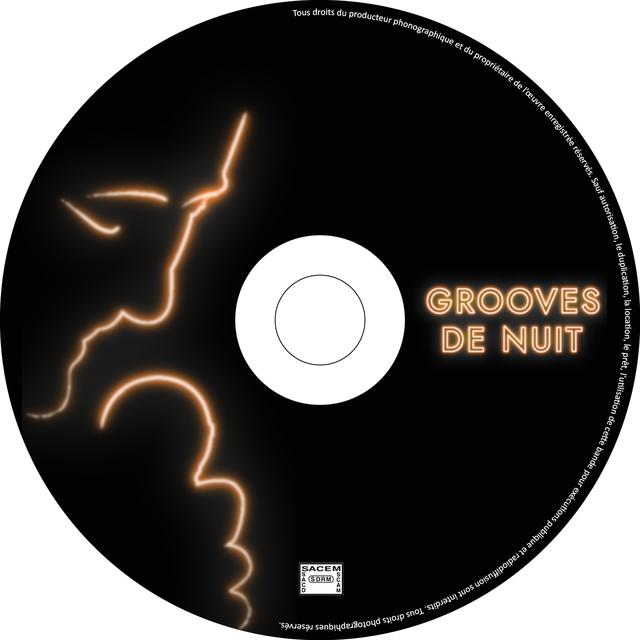 Grooves de nuit
