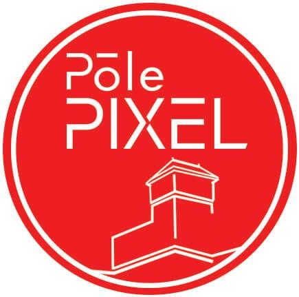Pôle Pixel
