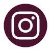 Instagram Cali - Kit de kiff à cuisiner - spécialités lyonnaises en kit à cuisiner