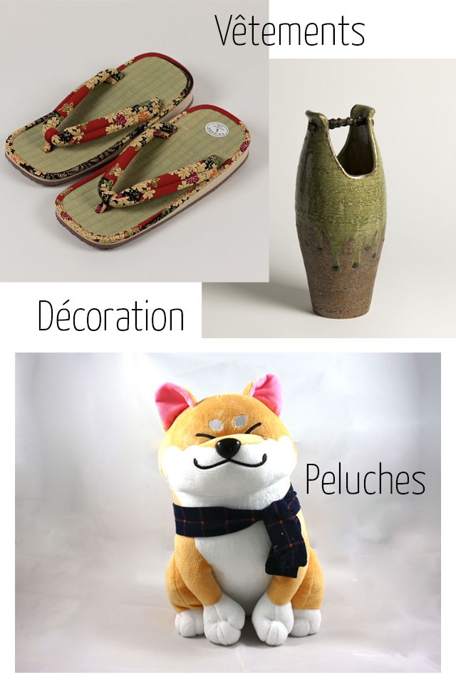 Vetements Decoration Peluches