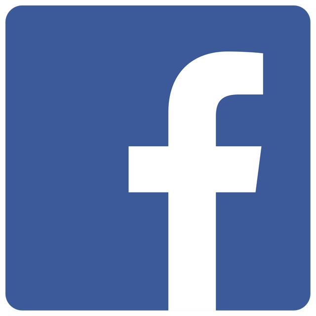 BUNA Facebook