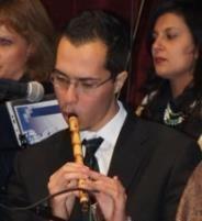 Youssef Ben Dhifallah