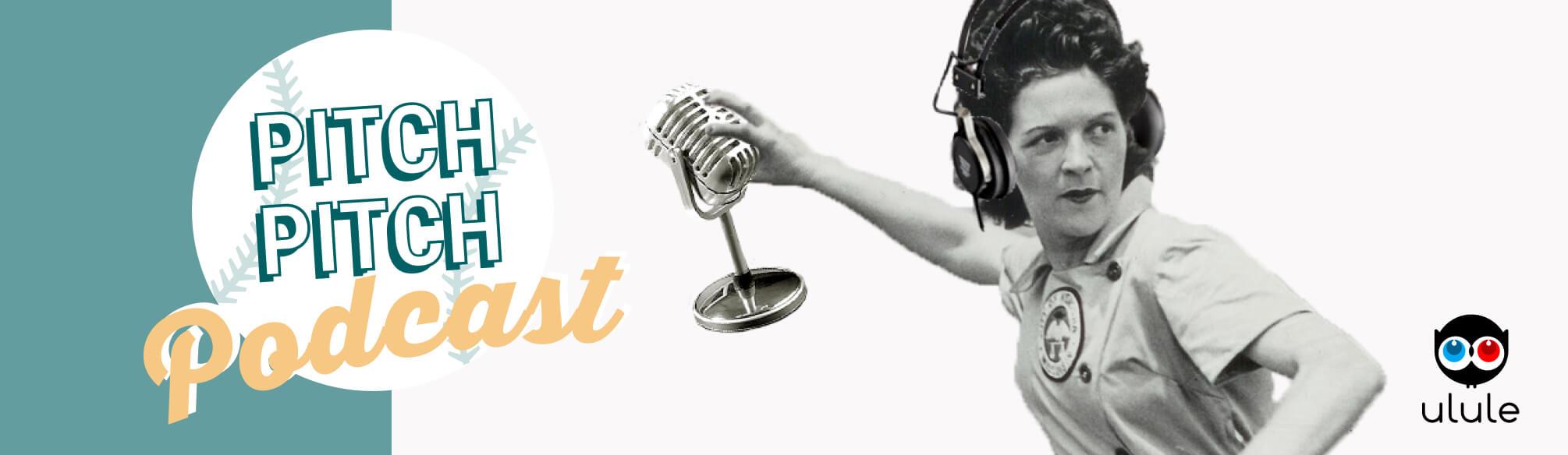 Appel à projets pour les podcasteurs
