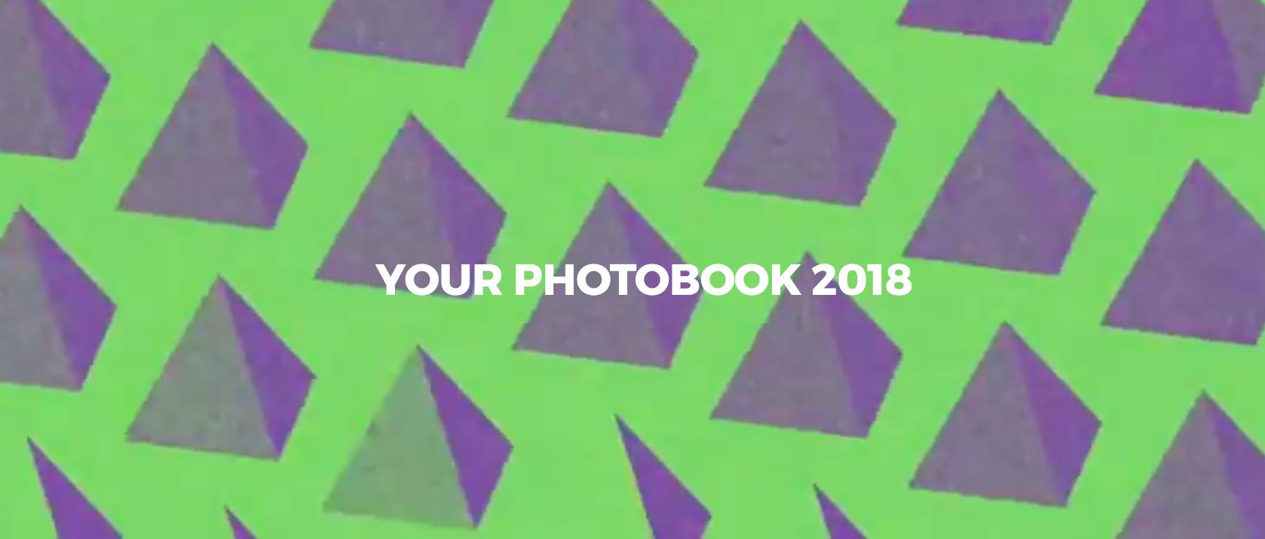 Your Photobook