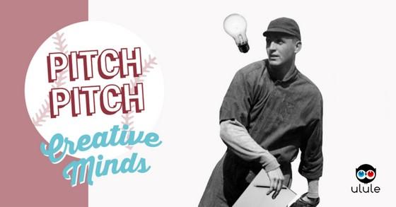 Un rientro all'insegna dei Creative Minds