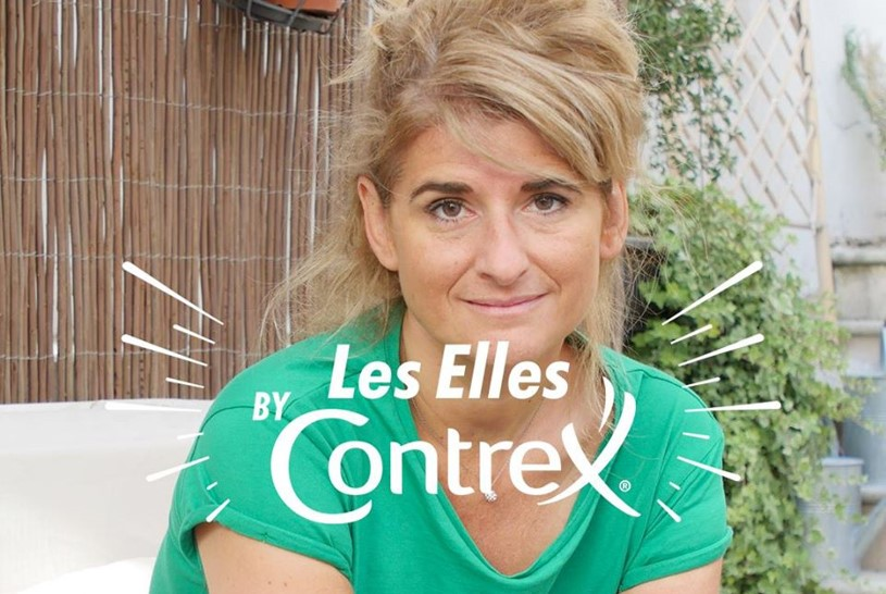 """""""Les Elles by Contrex"""" accompagne les femmes"""
