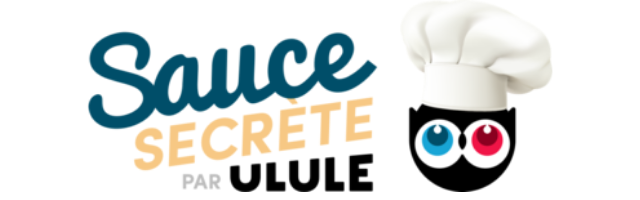 Sauce Secrète, le coaching personnalisé par Ulule