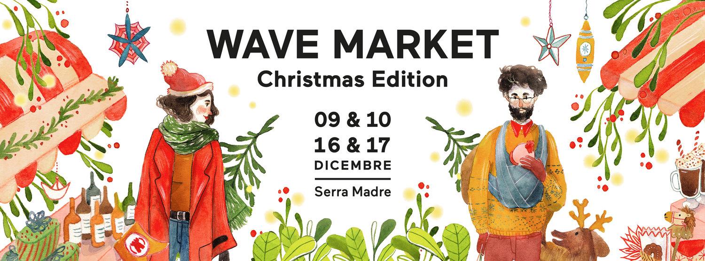 Ulule si unisce al Wave Market