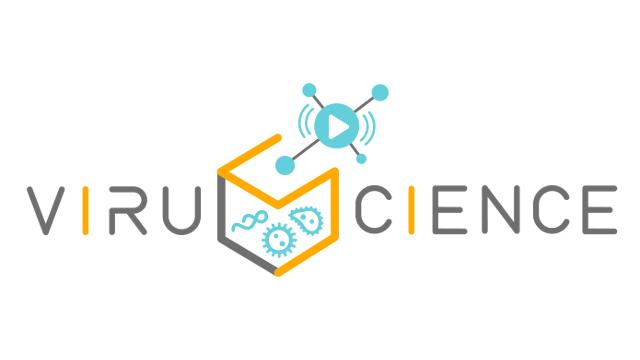 ViruScience Soutenir mon projet Ulule