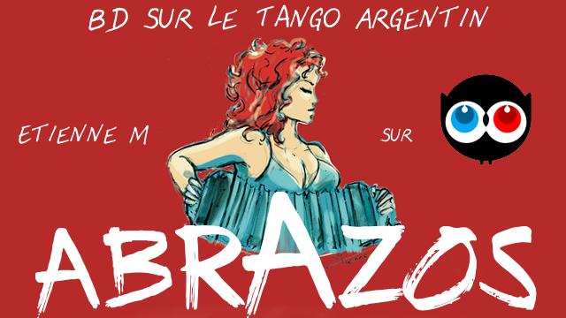 Brezza, voluptueuse chanteuse de Jazz Soutenir mon projet Ulule